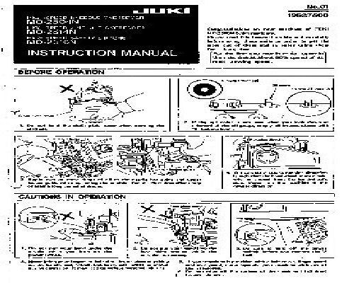 1979 chevrolet g20 van repair manual