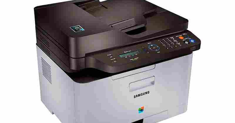 Samsung sm j320w8 user manual