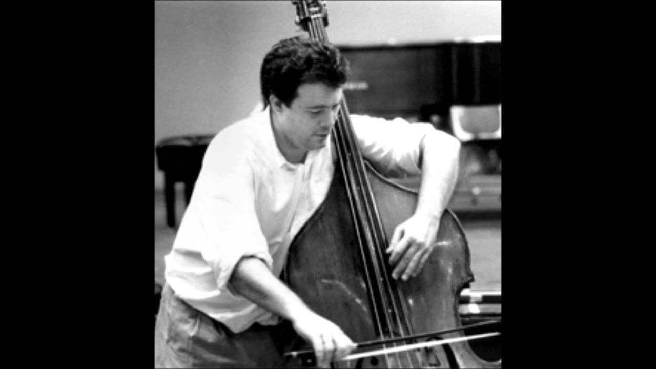 Bottesini bass concerto no 2 pdf