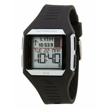 ripcurl digital watch instructions