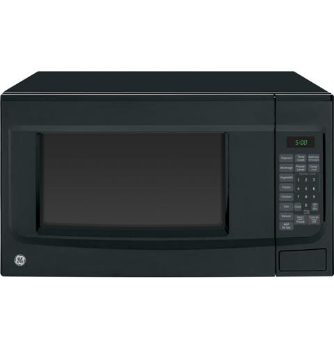 quasar microwave convection oven manual
