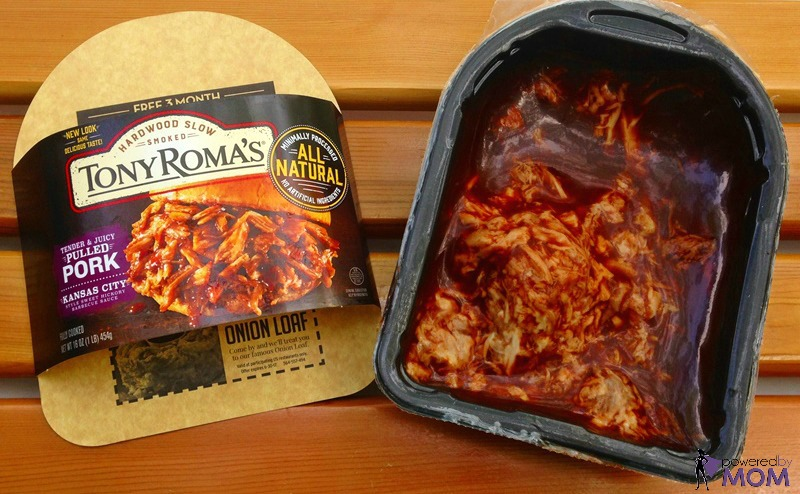 tony roma ribs cooking instructions