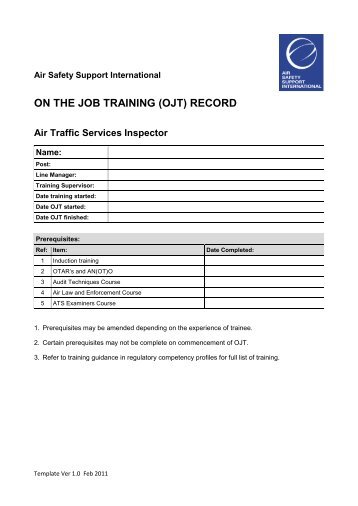 aai manual of air traffic services part 2