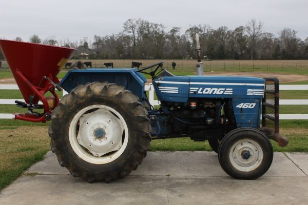 free universal 530 dtc tractor manual download