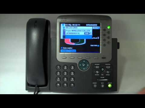 vosip to ste dialing instructions