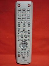 hitachi air conditioner remote control user manual rar-3u3
