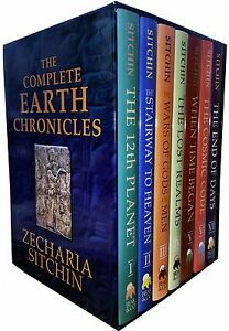 The anunnaki chronicles a zecharia sitchin reader pdf
