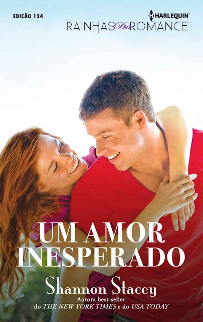 Romance de amor trmollo pdf