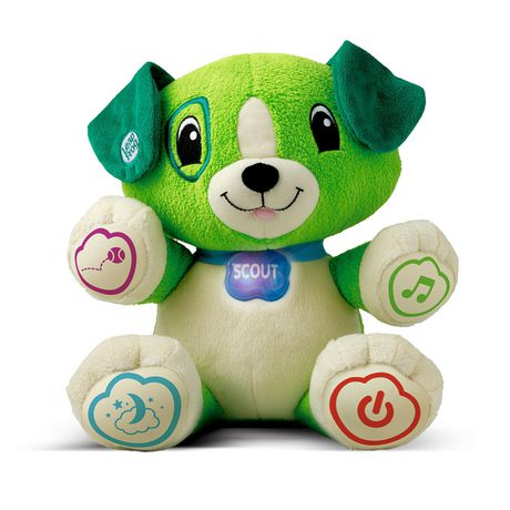 leapfrog com my pals 2 pre connection instructions