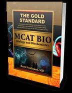 Mcat biochemistry practice questions pdf