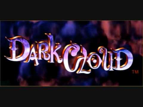 Dark cloud how to get candy from matataki
