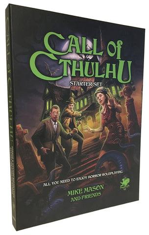 Call of cthulhu 3rd edition pdf
