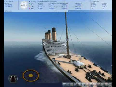 Sinking simulator 2 how to download more ships