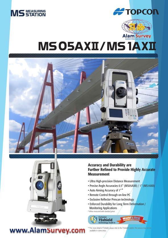 Carrier system design manual pdf free download