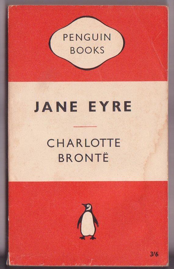 Jane eyre penguin classics pdf