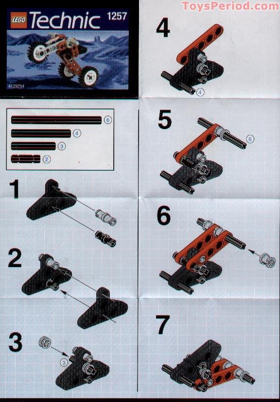 keppe motor manual 4.1 pdf