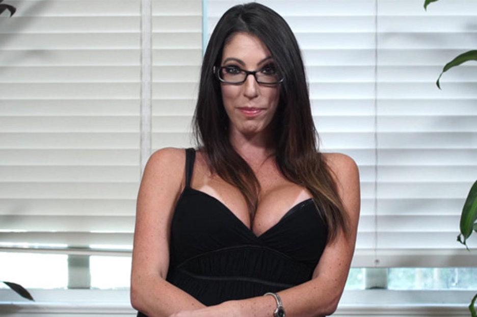 Pornstar guide to the best sex life
