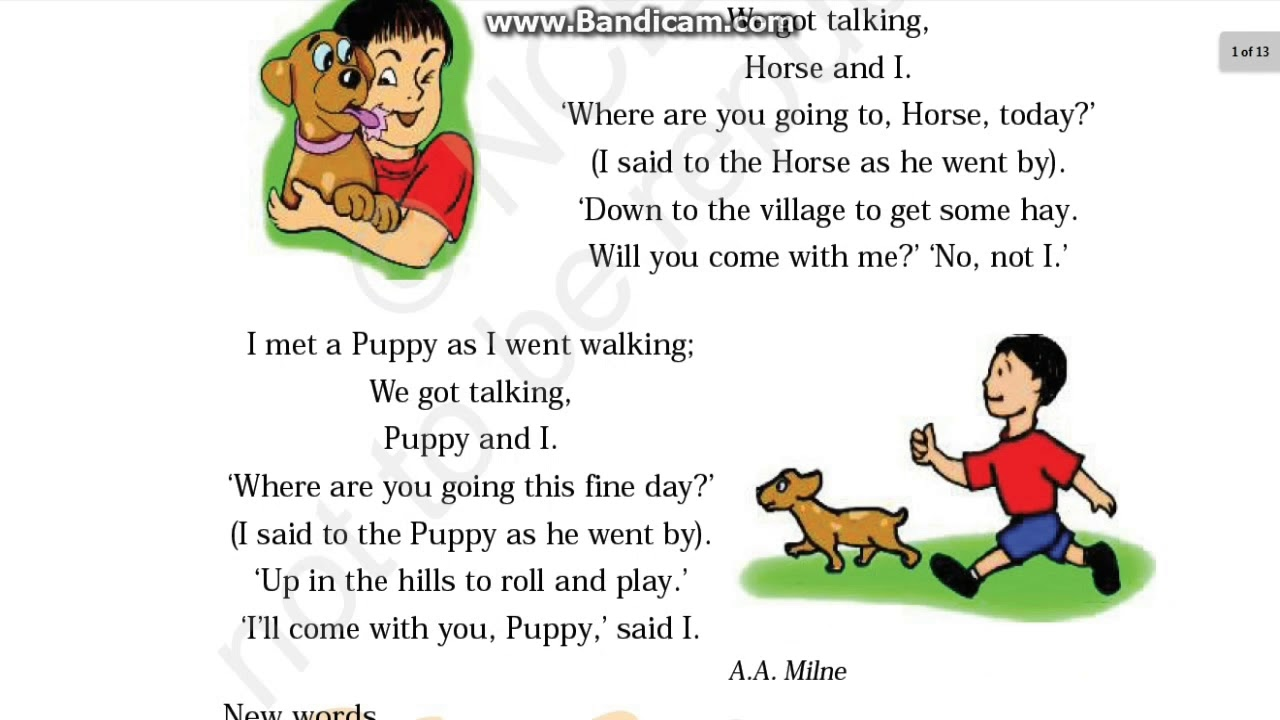 My dog skip book pdf