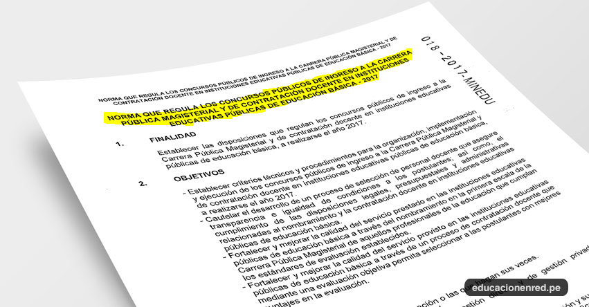 Declaracion jurada de ingresos 2017 udec pdf