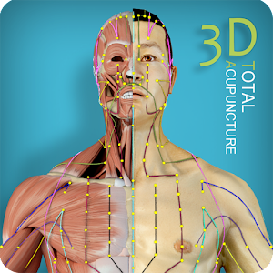 A manual of acupuncture apk