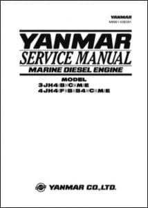 mini excavator yanmar 1.8 ton operation manual