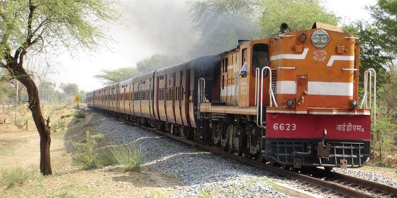 indian railway bridge manual pdf