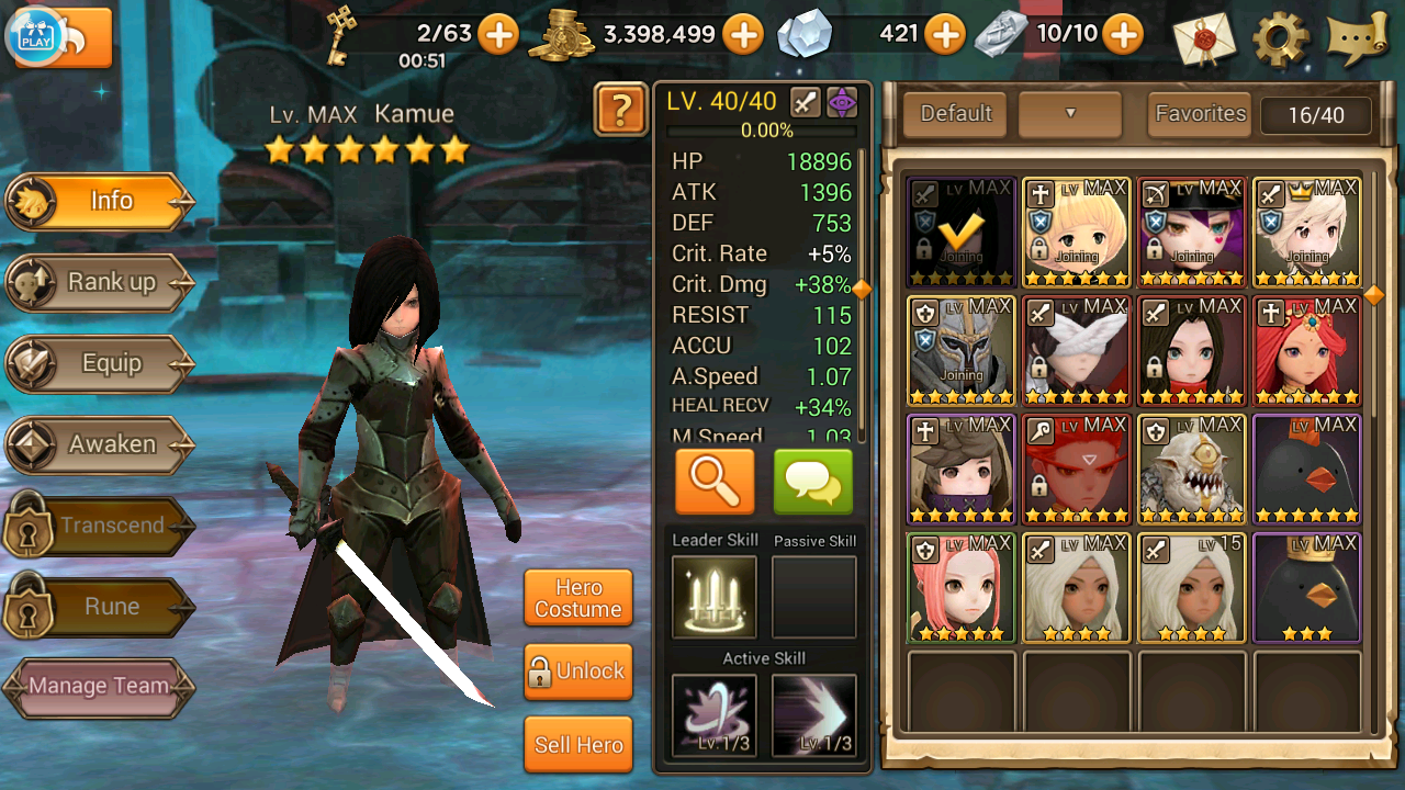 Shning force how to get mithril weapon emulator