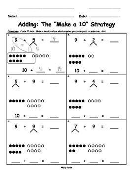 Primary 2 maths worksheet singapore pdf