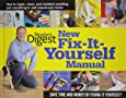 Collins complete do it yourself manual