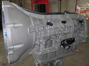 2002 ford explorer sport trac manual transmission