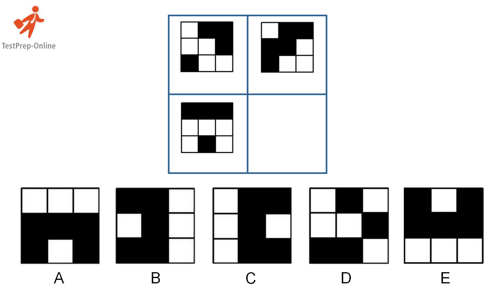 Cogat practice test 3rd grade pdf