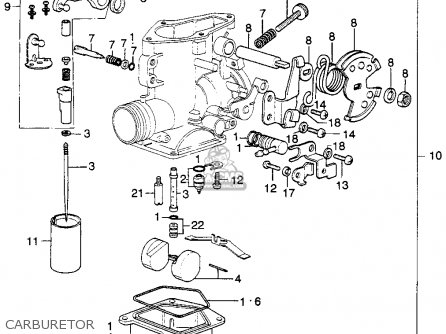 hyster 3.50 xl service manual pdf