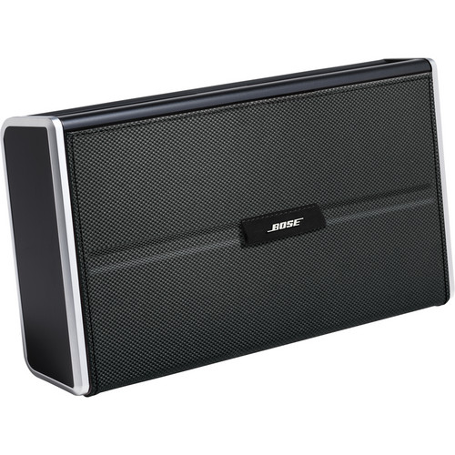 bose soundlink wireless mobile speaker manual
