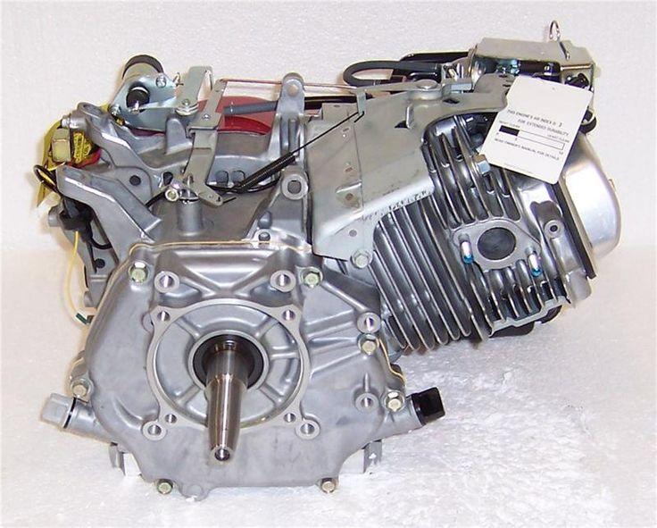 Honda gx160 repair manual download
