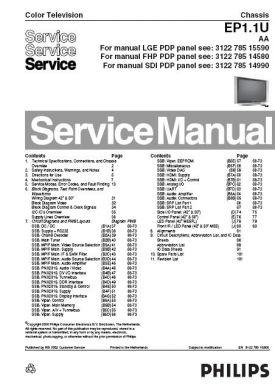 Jvc smart tv user manual