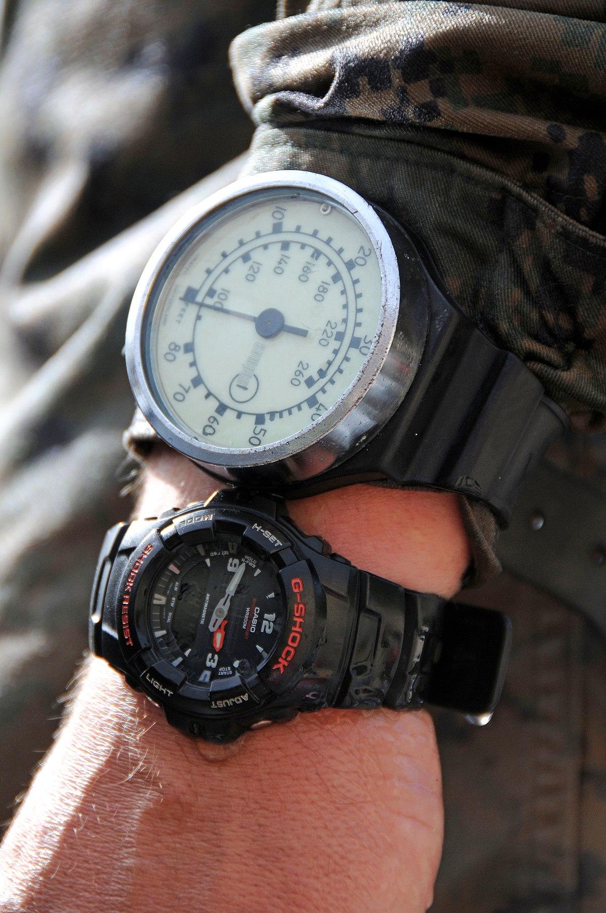 quiksilver fifty 50 watch manual