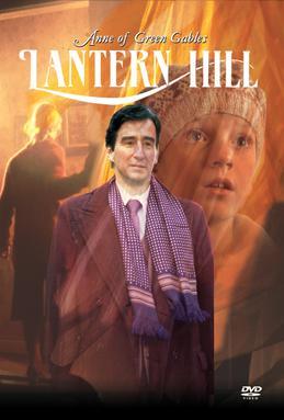 Jane of lantern hill pdf