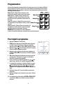 honeywell lyric t6 pro user manual