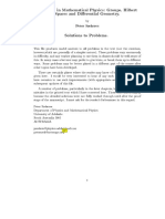 bransden and joachain solutions manual pdf