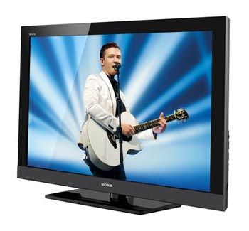 55 inch ex500 series full hd bravia lcd tv manual