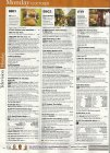 The radio times tv guide
