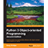 Python 3 object oriented programming second edition pdf