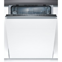 aeg proclean dishwasher instructions