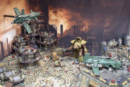 Castle fight warcraft 3 guide