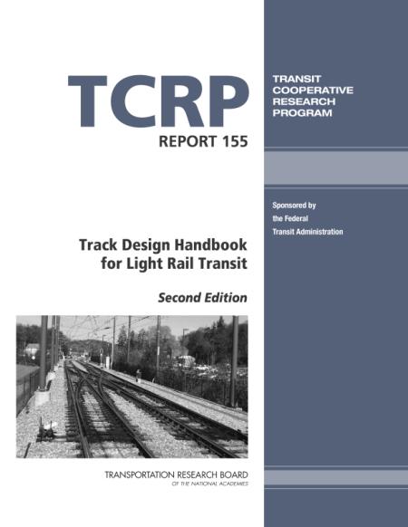 Steering system design handbook pdf