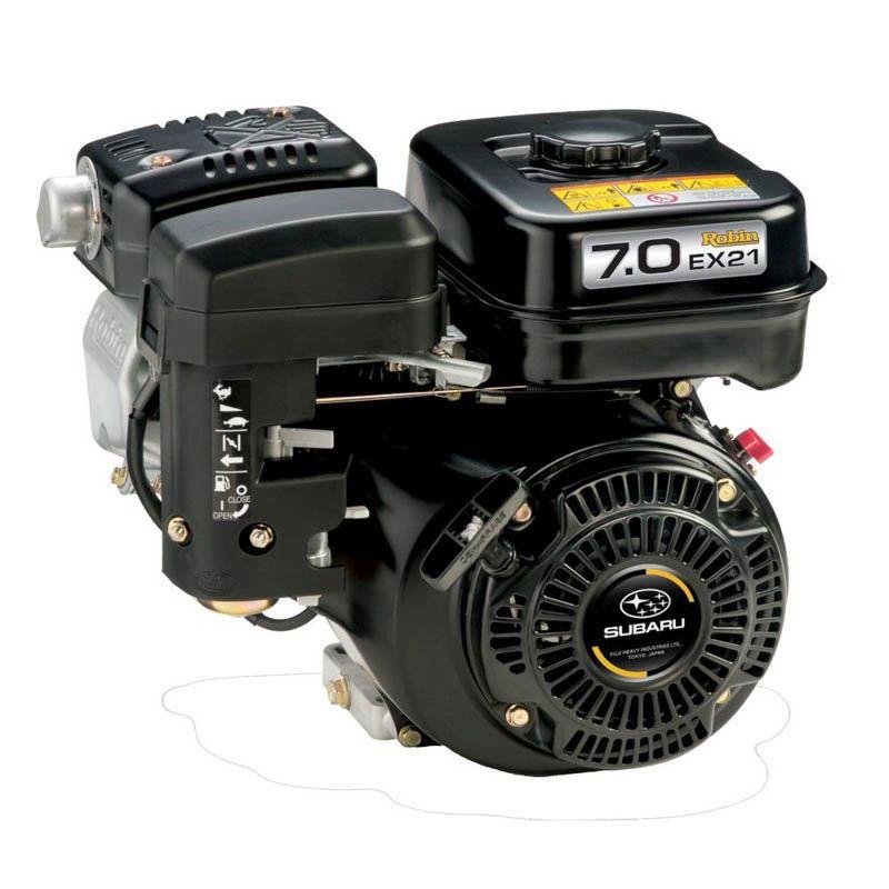 champion 6.5 hp engine manual