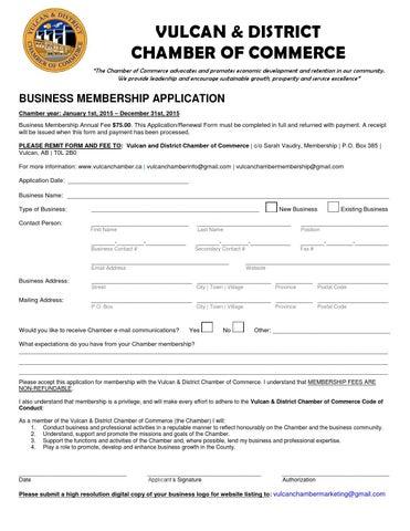Firb application fee 1 december 2015