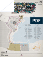 Qatar karwa bus route map pdf