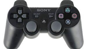 Sony wireless controller cechzc2u manual