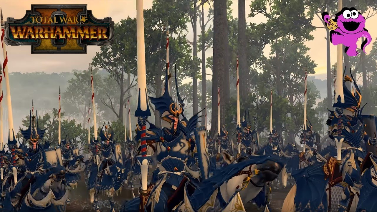 Medieval 2 total war how to change faction color